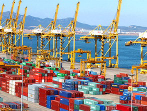 FBA散货海运
