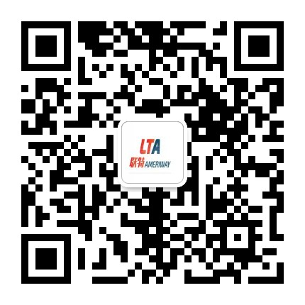 冯芬Logo